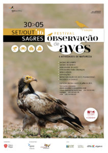 spea_festival_observacao_aves_2016